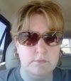 JulieAnn5175